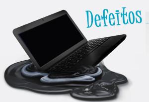 Defeitos-dos-netbooks-Airis
