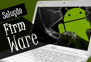 Solucionando-problemas-com-o-Firmware
